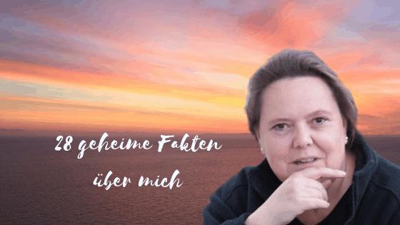 Susanne Schwarz Aufstellerin