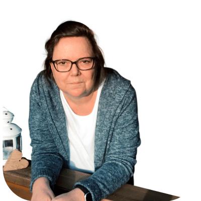 Susanne Schwarz Aufstellungen koeln