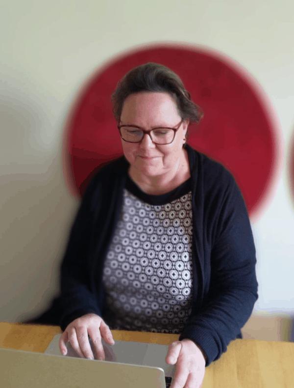 Susanne Schwarz Kontakt