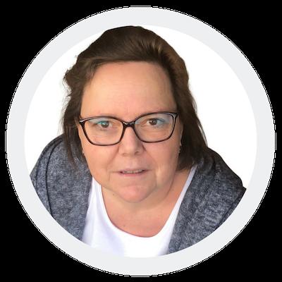 Profilbild von Susanne Schwarz